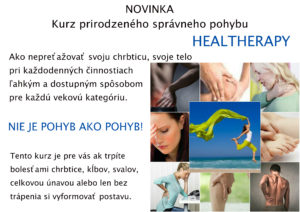 healtherapy-gaia