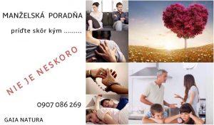 15894762_721510671363169_3427508583932932811_n